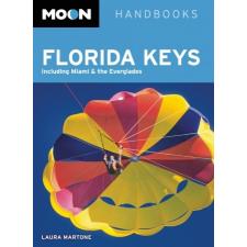 Florida Keys - Moon utazás