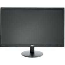 AOC e2770She monitor