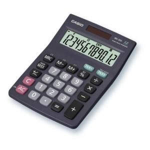"Casio ""MS-20"" asztali"