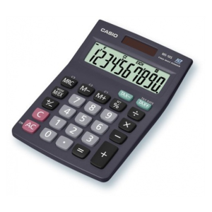 "Casio ""MS-10"" asztali"