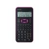 "Sharp ""EL-531"" pink tudományos"