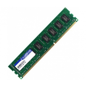 Silicon Power DDR3 1333MHz 4GB CL9
