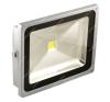 Life Light Led Led reflektor, 50W, IP65, 4000 Lumen, 120°, hideg fehér Life Light Led kültéri világítás