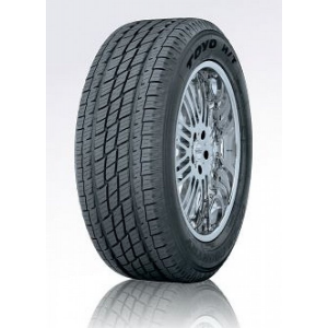 Toyo OpenCountry H/T 225/75 R16