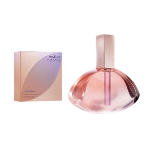 Calvin Klein Endless Euphoria EDP 75 ml