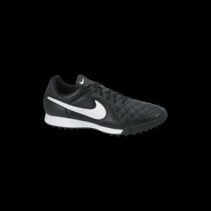 Nike TIEMPO GENIO LEATHER TF