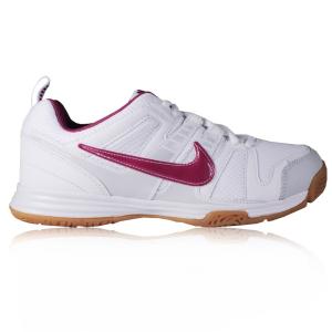 Nike Wmns multicourt 10
