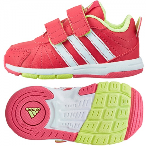 Adidas Snice 3 CF I