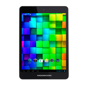 Modecom FreeTAB 7.4 IPS X4