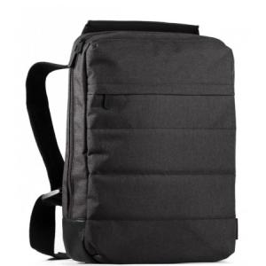 Acme Peak Oldal és háti notebook táska,fekete