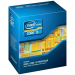 Intel Core i5-4670K 3.4GHz LGA1150