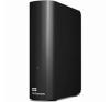 Western Digital 3TB USB 3.0 WDBWLG0030H merevlemez