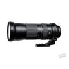 Tamron SP 150-600mm f/5-6.3 DI VC USD canonhoz