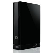 Seagate Backup Plus 3TB USB3.0 STDT3000200 merevlemez