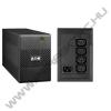 EATON 5E 500i vonali-interaktív 1:1 UPS