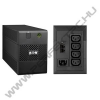 EATON 5E 650i USB vonali-interaktív 1:1 UPS