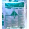 Nátrium-klorid (NaCl) vegytiszta só