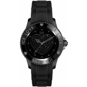 ice Watch LO-BK-B-S-11 Love Női karóra