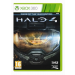 Microsoft Halo 4 Game of the Year Edition Xbox360