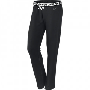 Nike SOLID OH STD PANT