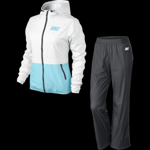 Nike HALF TIMER WARMUP
