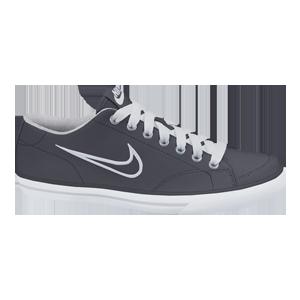 Nike WMNS NIKE CAPRI