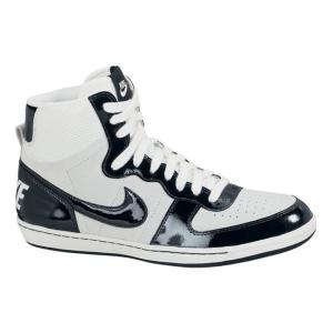 Nike WMNS NIKE TERMINATOR LITE HI