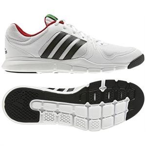 Adidas a.t. 120
