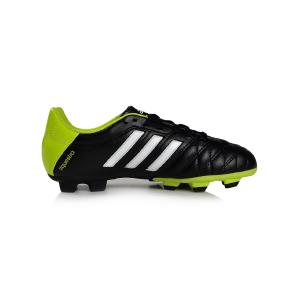 Adidas 11questra TRX FG J