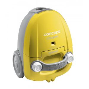Concept VP 8011
