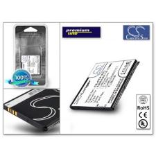 Cameron Sino Alcatel One Touch 918 MIX akkumulátor Li-ion 1650 mAh - (CAB32A0001C1 utángyártott) - X-LONGER mobiltelefon akkumulátor