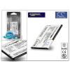 Cameron Sino HTC Desire S akkumulátor - (BA S530 / BG32100 utángyártott) - Li-Ion 1500 mAh - X-LONGER