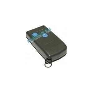 NOLOGO SMART-QC2 Távvezérlő
