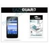 Telenor Telenor Smart Touch Mini/Alcatel One Touch S Pop képernyővédő fólia - 2 db/csomag (Crystal/Antireflex)