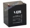UPS 12V  4,2Ah riasztóberendezés
