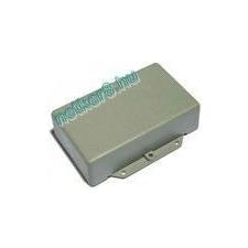 NOLOGO BOX-1 Vezérlő biztonságtechnikai eszköz