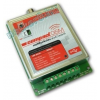 TELL COMPACT GSM II