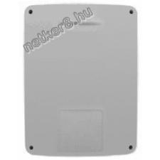 NOLOGO BOX-3 Vezérlő biztonságtechnikai eszköz