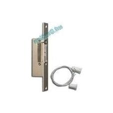 mágneszár SOYAL AR-YS-131NO kaputelefon