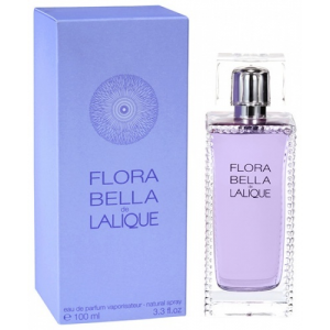 Lalique Flora Bella EDP 100 ml