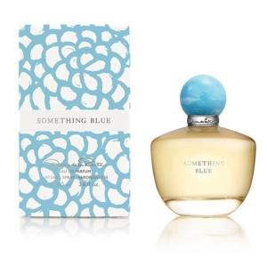 Oscar De La Renta Something Blue EDP 50 ml