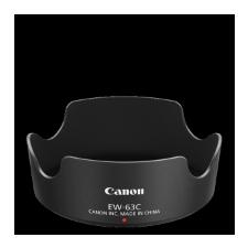 Canon EW-63C napellenzõ objektív napellenző