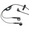 Samsung AAEP420 vezetékes sztereo headset fekete (E250)*