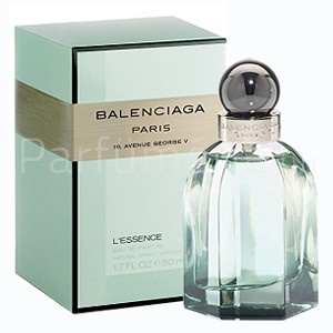 Balenciaga L'Essence EDP 75 ml