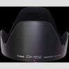 Canon Lens Hood EW-78B II napellenzõ