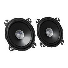 JVC CS-J410X autós hangszóró