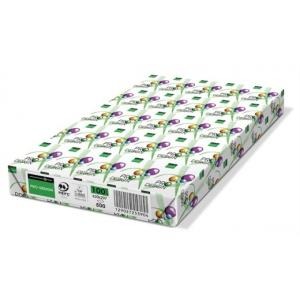 PRODESIGN Másolópapír, digitális, A3, 100 g, PRO-DESIGN (50