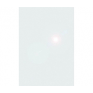 APLI Metálfényű papír, A4, 130 g, APLI, gyöngyház (10l