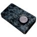 Asus SOUND CARD ASUS Xonar U7 Echelon Edition