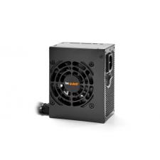 be quiet! TÁP Be Quiet! SFX Power 2 400W 80+ Bronze tápegység